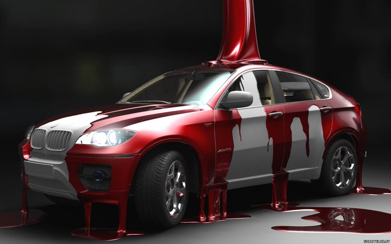 Покраска автомобиля - 1 Октября 2013 - Клуб любителей автомобилей Smart 6ed71cfd60e