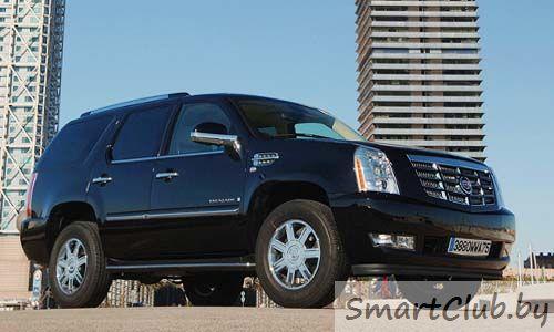 http://japan-cars.com.ua/pages/vin_zapros/